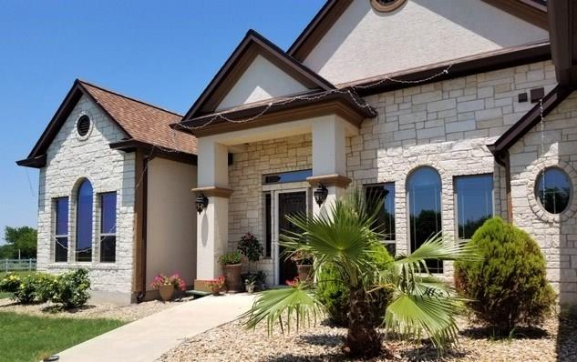 1785 County Road 460 RD, Coupland TX 78615, Coupland, TX 78615 - Coupland, TX real estate listing