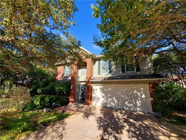 8601 Barasinga TRL, Austin TX 78749, Austin, TX 78749 - Austin, TX real estate listing