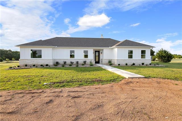 104 Allison DR, Bertram TX 78605, Bertram, TX 78605 - Bertram, TX real estate listing