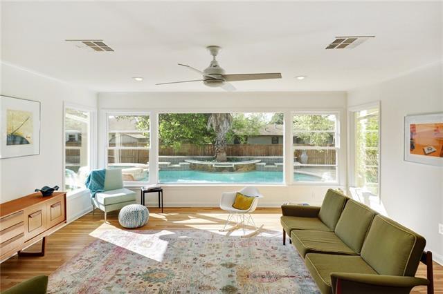 1402 E 16th ST, Georgetown TX 78626, Georgetown, TX 78626 - Georgetown, TX real estate listing