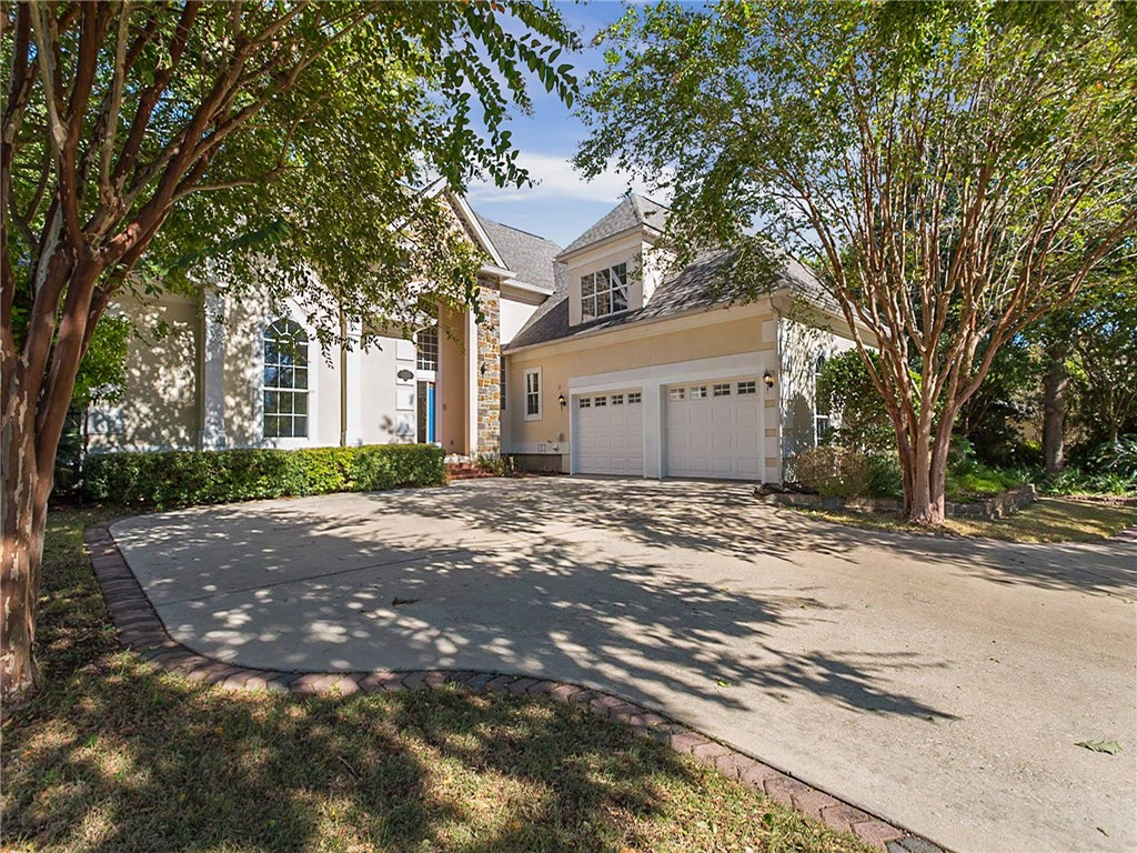 1311 Mary S Cove DR, New Braunfels TX 78130 Property Photo - New Braunfels, TX real estate listing