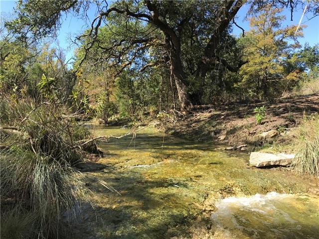 17 Berry Creek CIR, Briggs TX 78608, Briggs, TX 78608 - Briggs, TX real estate listing