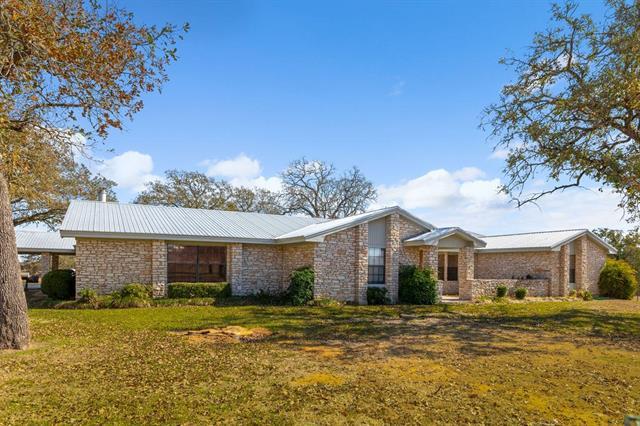 1045 Private Road 7005, Lexington TX 78947, Lexington, TX 78947 - Lexington, TX real estate listing