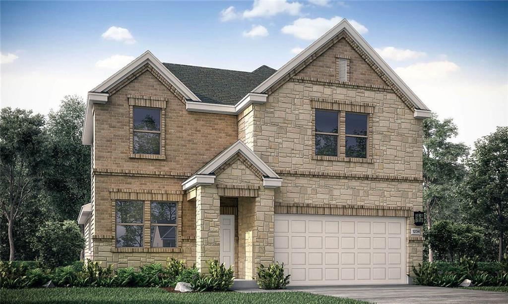 11924 Gilleland LN, Austin TX 78754, Austin, TX 78754 - Austin, TX real estate listing