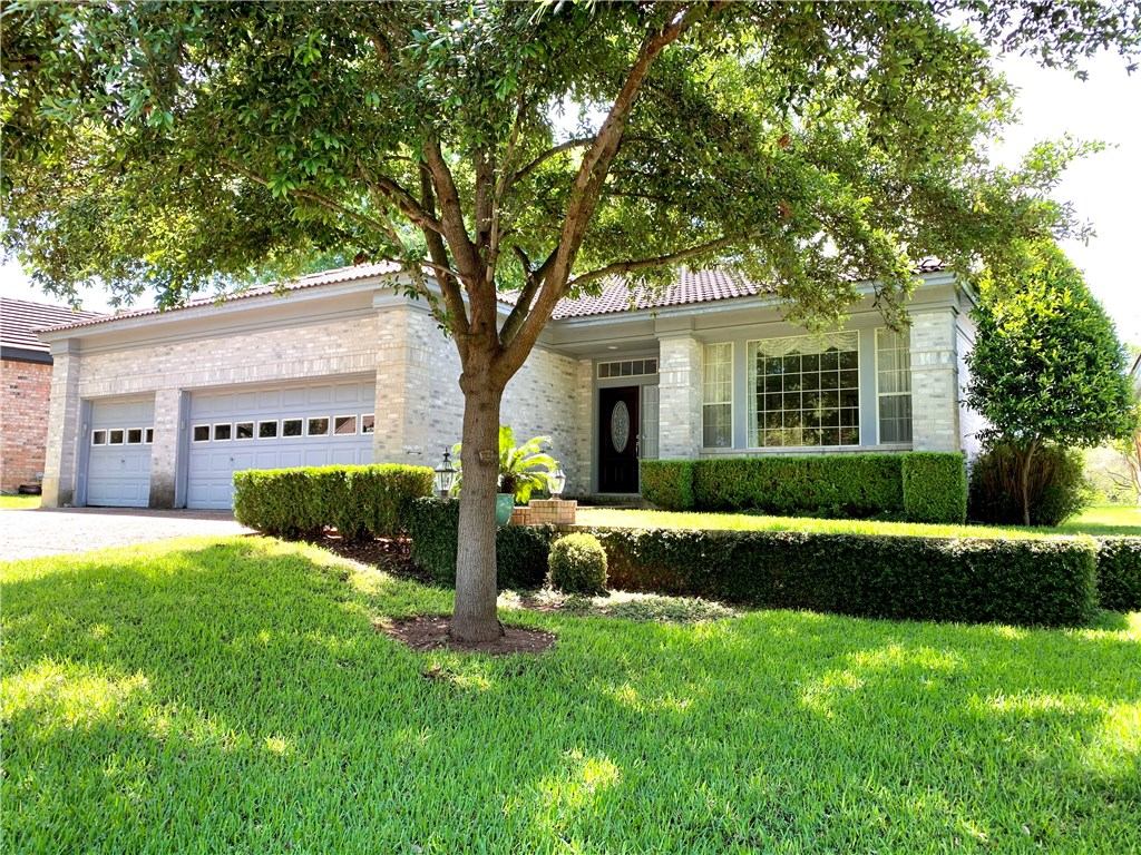 10618 Legends LN, Austin TX 78747, Austin, TX 78747 - Austin, TX real estate listing