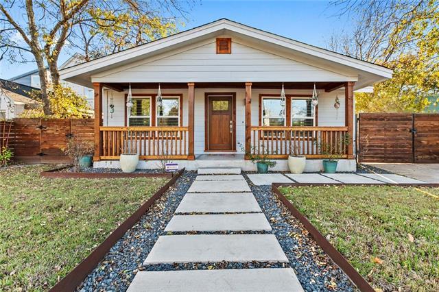 4607 Sara DR, Austin TX 78721, Austin, TX 78721 - Austin, TX real estate listing