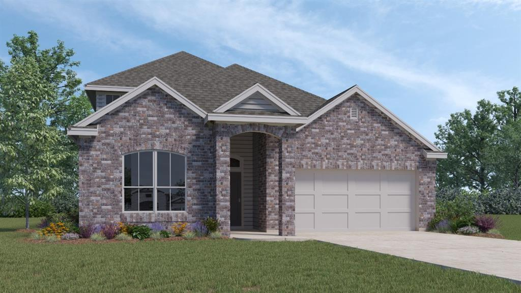 321 Fall Aster DR, Kyle TX 78640 Property Photo - Kyle, TX real estate listing