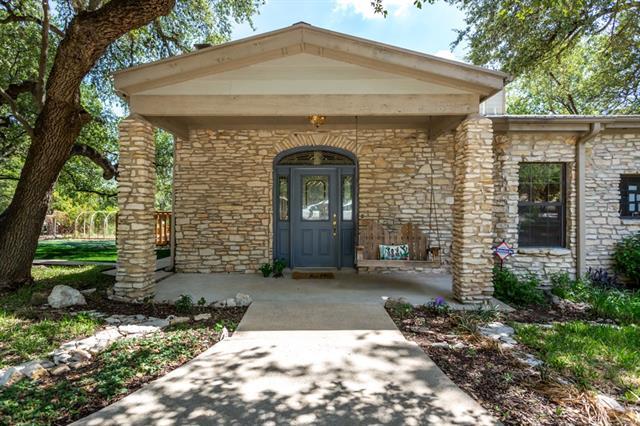 403 Westlake DR, West Lake Hills TX 78746, West Lake Hills, TX 78746 - West Lake Hills, TX real estate listing