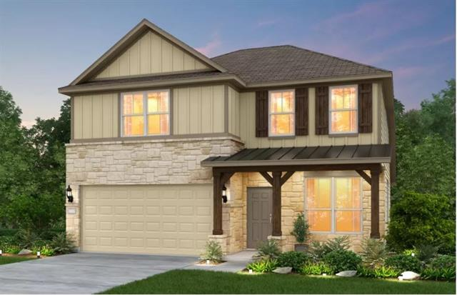 3001 Maysillee St, Austin, TX 78728 - Austin, TX real estate listing