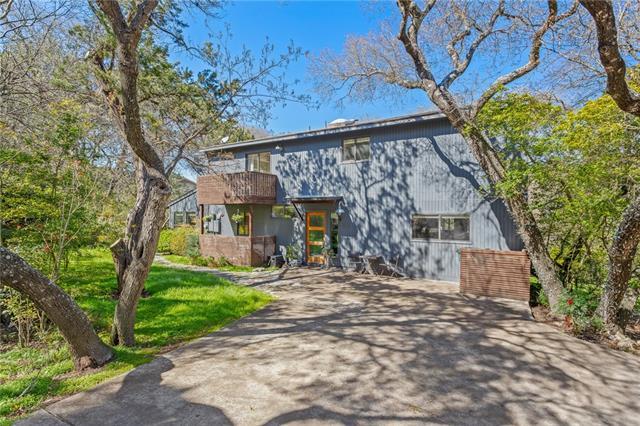1101 Yaupon Valley RD, West Lake Hills TX 78746, West Lake Hills, TX 78746 - West Lake Hills, TX real estate listing