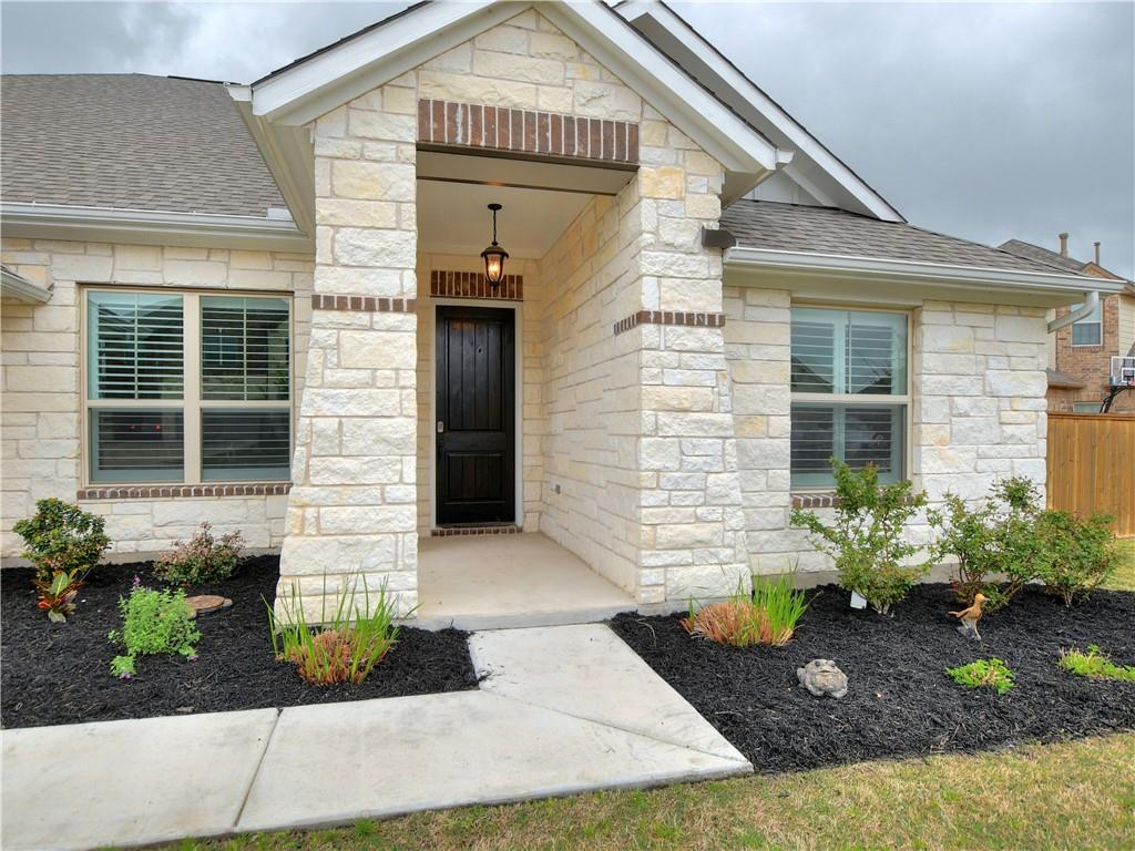 20209 Cloughmore Ct Property Photo