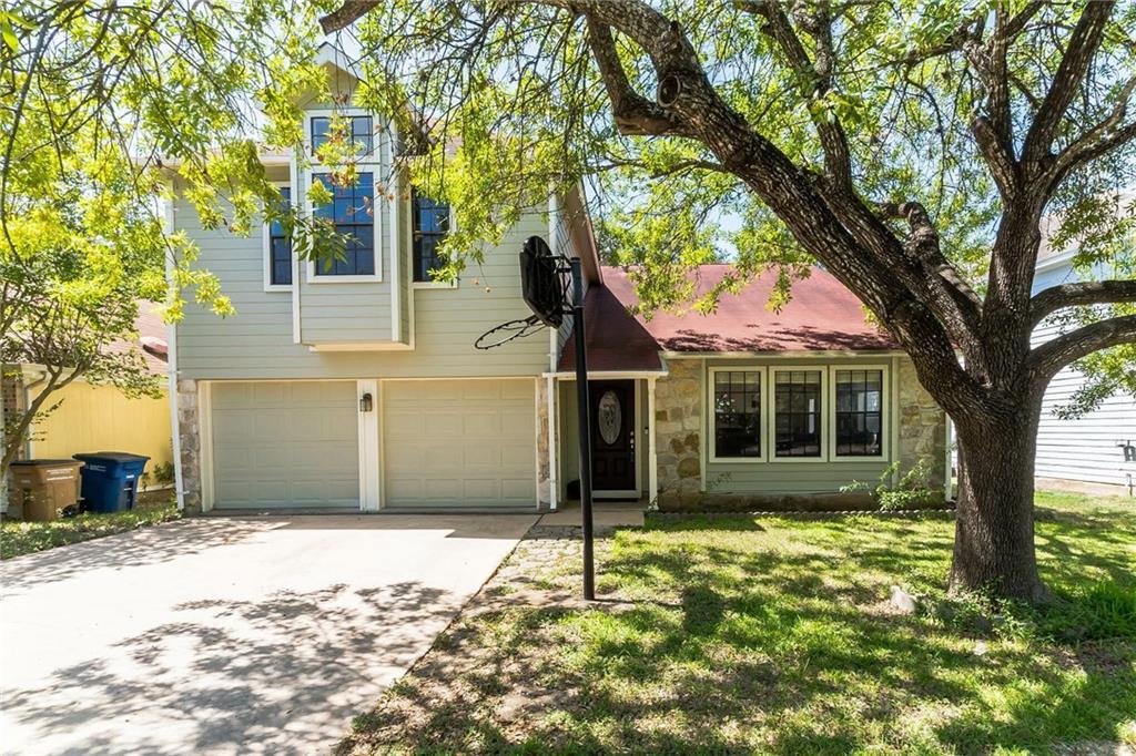 4313 Eskew DR, Austin TX 78749 Property Photo - Austin, TX real estate listing
