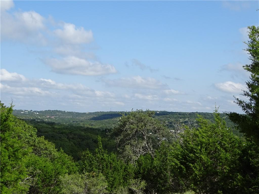 0 Vista Verde PATH Property Photo - Wimberley, TX real estate listing