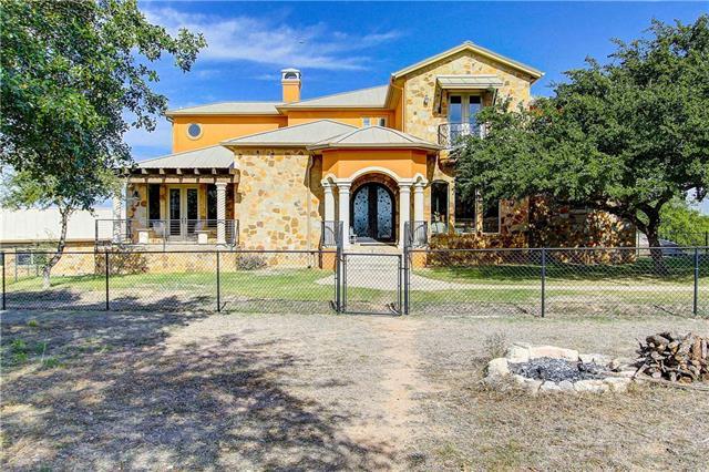 4922 Hidden Creek LN, Spicewood TX 78669, Spicewood, TX 78669 - Spicewood, TX real estate listing