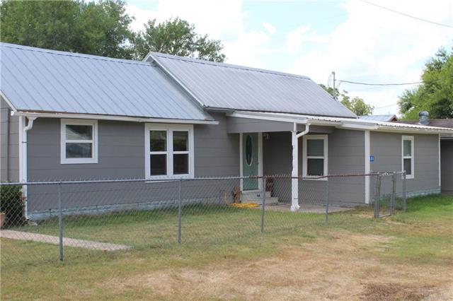 604 Fordtrandt, Ellinger TX 78938, Ellinger, TX 78938 - Ellinger, TX real estate listing