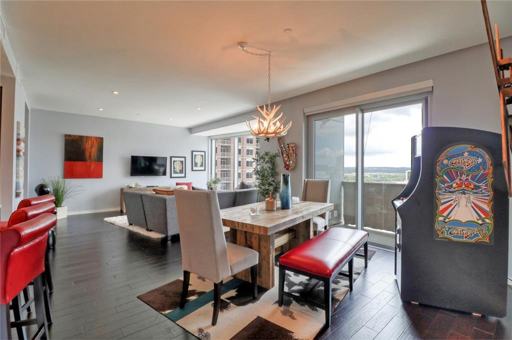 200 Congress AVE # 13A, Austin TX 78701, Austin, TX 78701 - Austin, TX real estate listing