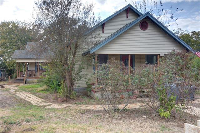 417 Giddings ST, Lexington TX 78947, Lexington, TX 78947 - Lexington, TX real estate listing