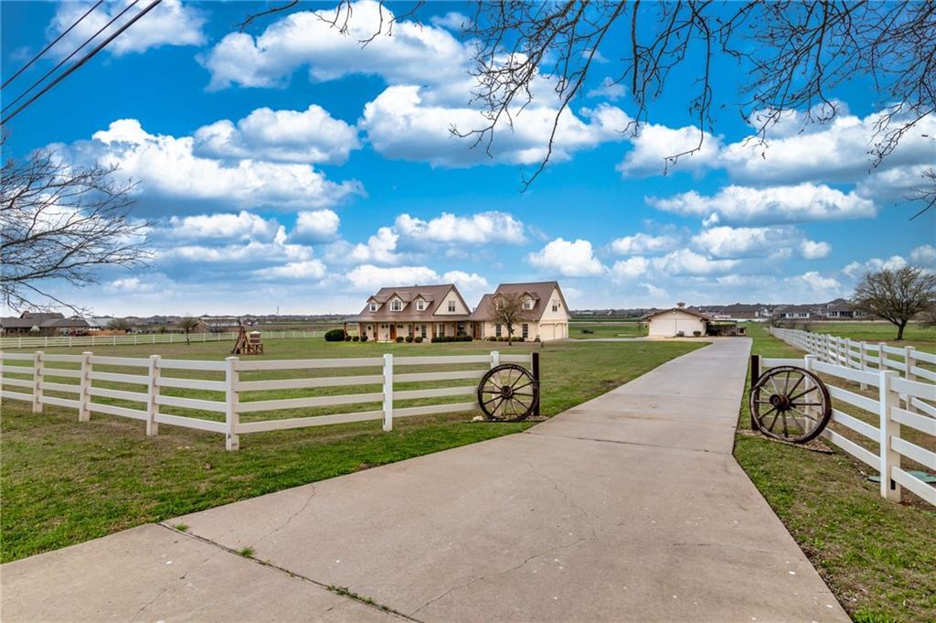 20116 Hodde LN Property Photo - Pflugerville, TX real estate listing