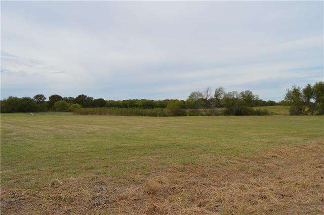 123 CR 427, Other TX 76655, Other, TX 76655 - Other, TX real estate listing