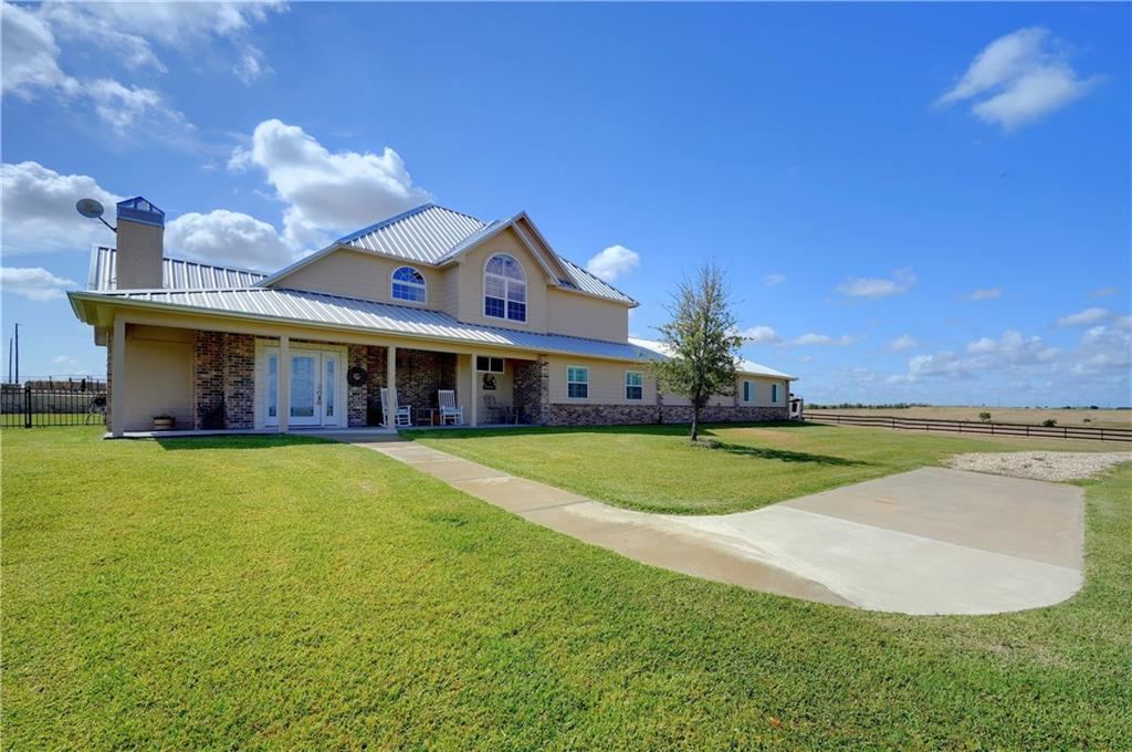 9121 Bell Meadow BLVD Property Photo - Belton, TX real estate listing