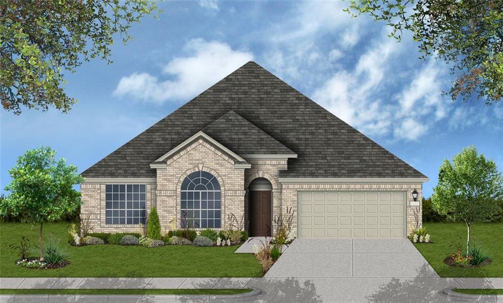 1417 MARSALA CIR, Leander TX 78641 Property Photo - Leander, TX real estate listing