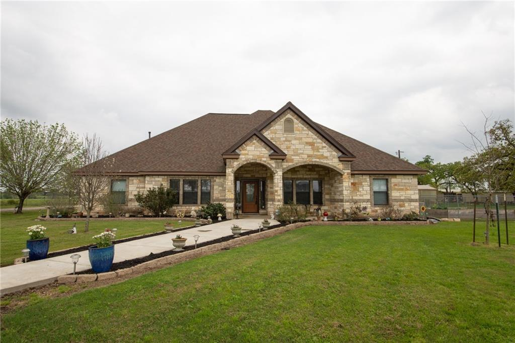 2186 County Road 113, Giddings TX 78942, Giddings, TX 78942 - Giddings, TX real estate listing
