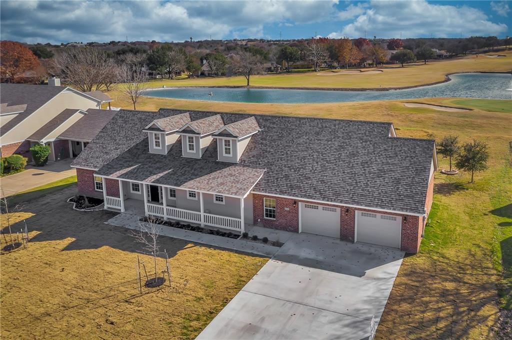 2017 Bluff CIR, Salado TX 76571 Property Photo - Salado, TX real estate listing