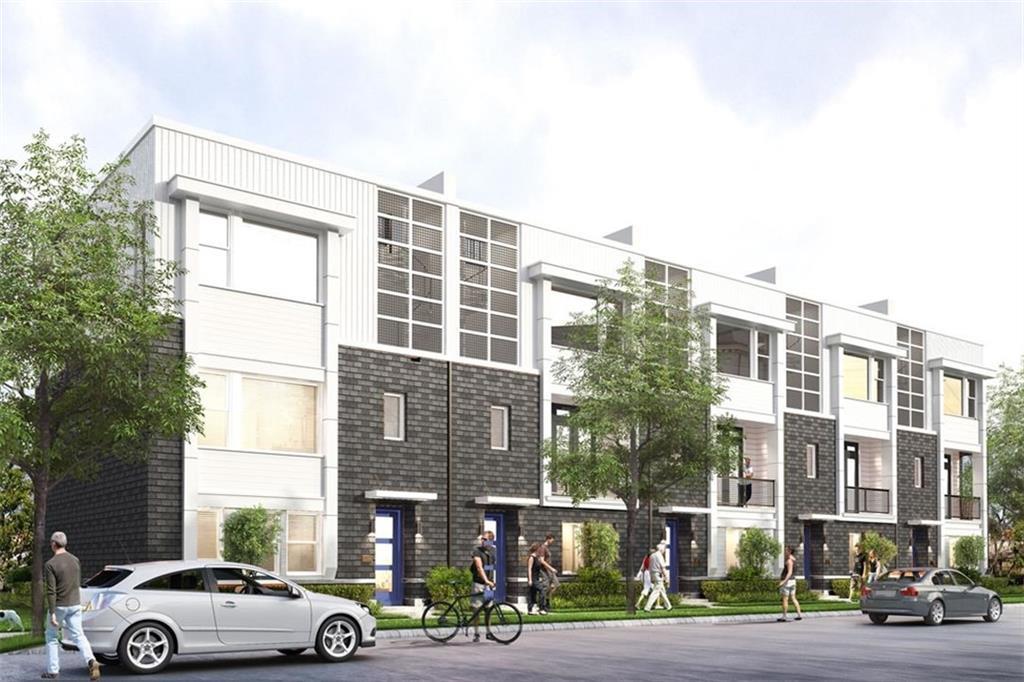1002 Concordia Ave Property Photo - Austin, TX real estate listing