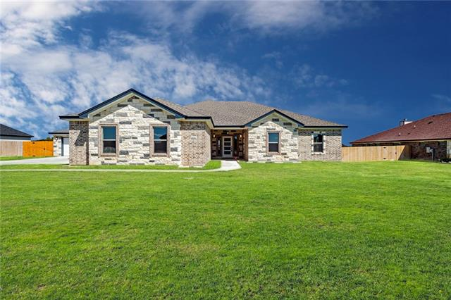 4332 Green Creek DR, Salado TX 76571, Salado, TX 76571 - Salado, TX real estate listing
