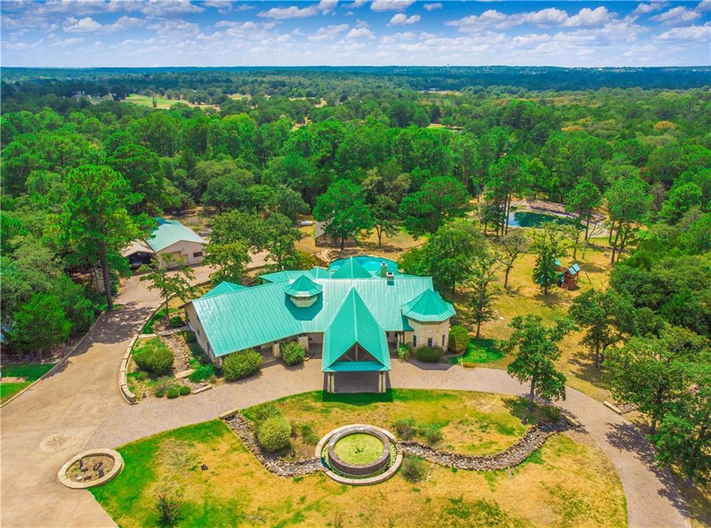 119 Bucks RD Property Photo - Paige, TX real estate listing