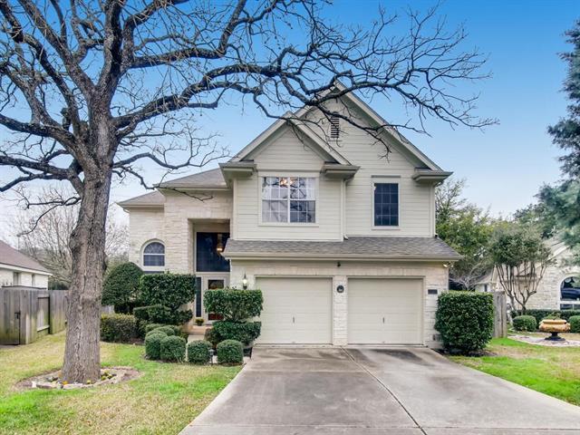 11637 Sweet Basil CT, Austin TX 78726, Austin, TX 78726 - Austin, TX real estate listing