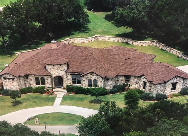 616 Indian TRL, Salado TX 76571, Salado, TX 76571 - Salado, TX real estate listing