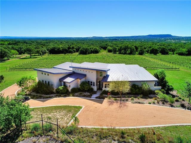 1758 Lincoln Smith RD, Round Mountain TX 78663, Round Mountain, TX 78663 - Round Mountain, TX real estate listing