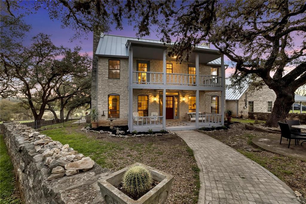 12420 Fitzhugh RD, Austin TX 78736, Austin, TX 78736 - Austin, TX real estate listing