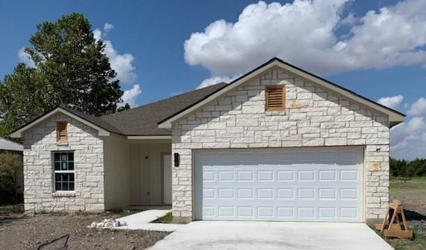118 Lydia LN, Thrall TX 76578 Property Photo