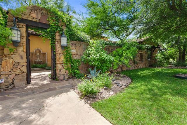 104 Goodnight DR, Georgetown TX 78628 Property Photo