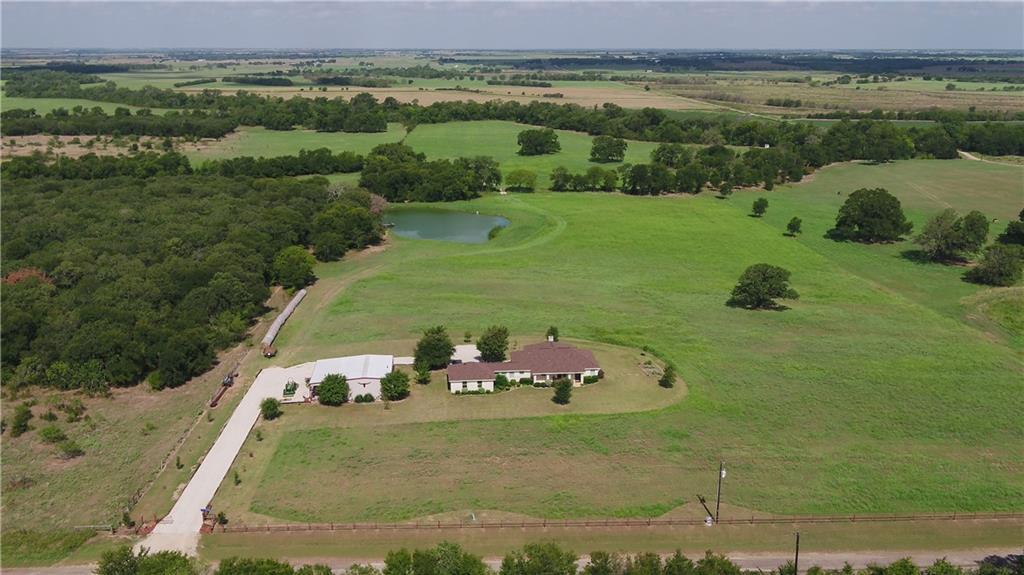 3370 County Road 434 LOOP Property Photo - Rockdale, TX real estate listing