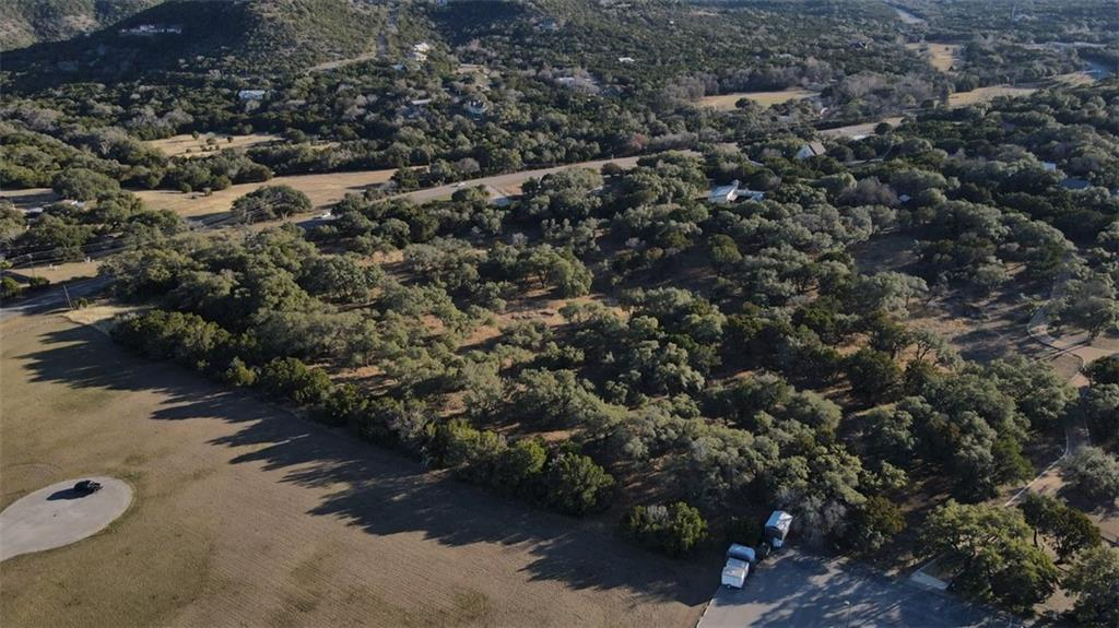 12810 Ranch Road 12 Property Photo - Wimberley, TX real estate listing