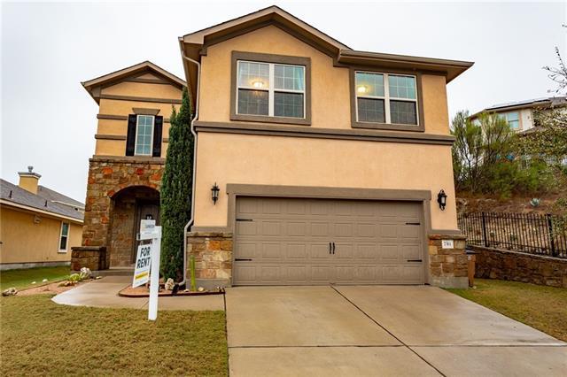 7311 Sunset Heights, Austin TX 78735, Austin, TX 78735 - Austin, TX real estate listing