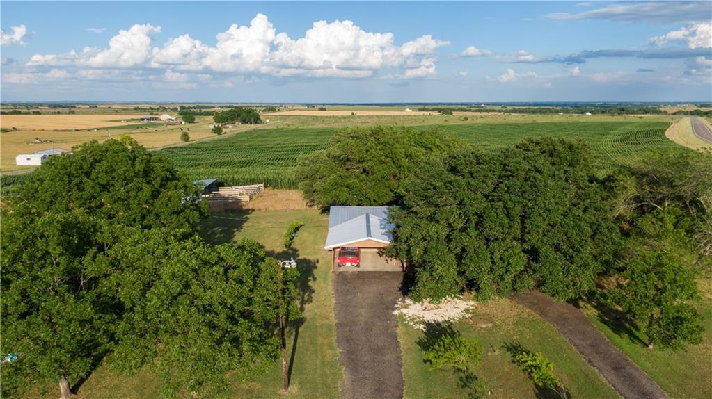 14615 Armstrong RD, Salado TX 76571 Property Photo - Salado, TX real estate listing