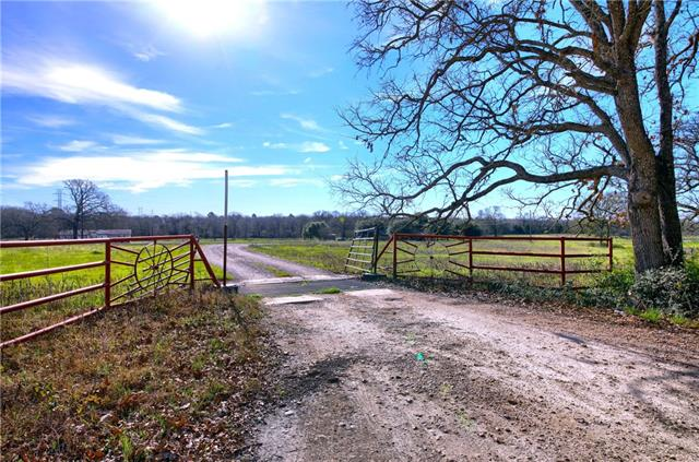 183 Phelan RD, Bastrop TX 78602, Bastrop, TX 78602 - Bastrop, TX real estate listing