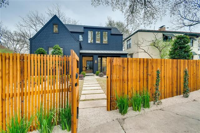 1709 Travis Heights BLVD, Austin TX 78704, Austin, TX 78704 - Austin, TX real estate listing