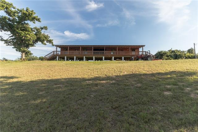 1895 Ranch Road 1, Stonewall TX 78671, Stonewall, TX 78671 - Stonewall, TX real estate listing