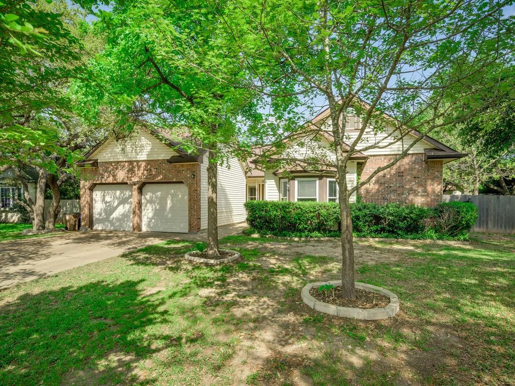 12601 Deer Falls DR, Austin TX 78729, Austin, TX 78729 - Austin, TX real estate listing