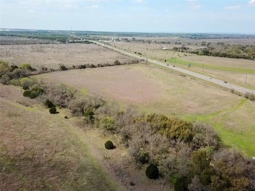 8530 E Hwy. 71 Property Photo - Spicewood, TX real estate listing