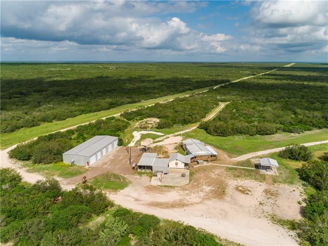 1331 Fm 1962, Other Tx 78072 Property Photo
