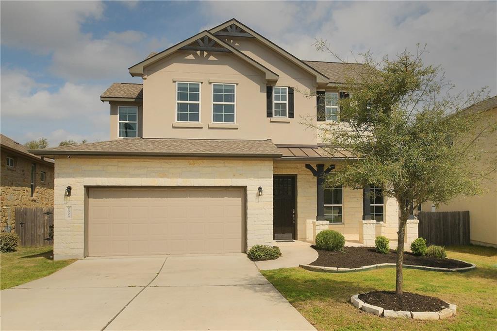 6808 Serlio DR, Austin TX 78739, Austin, TX 78739 - Austin, TX real estate listing