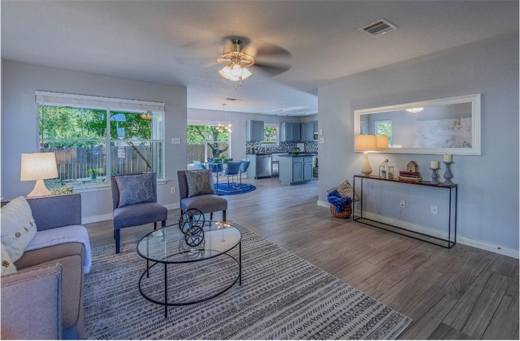 9101 Contessa CT, Austin TX 78749 Property Photo - Austin, TX real estate listing