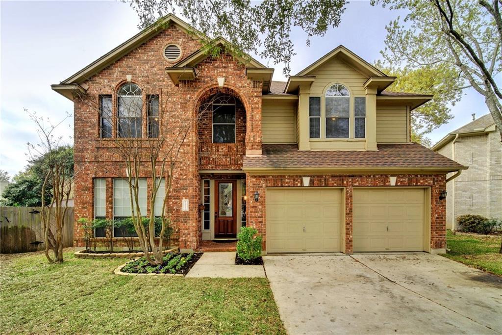 16200 White Creek CV, Austin TX 78717, Austin, TX 78717 - Austin, TX real estate listing