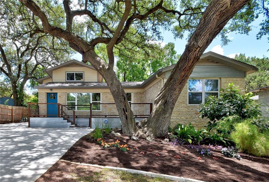 4405 Lareina DR, Austin TX 78745 Property Photo - Austin, TX real estate listing